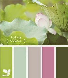 Как правильно сочетать цвета чтобы выдержать стиль и выглядеть ярко? Используйте уже готовую шпаргалку по цветоведению и колористике.