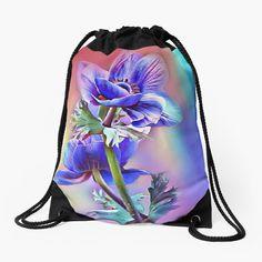 Promote   Redbubble Types Of Bag, Bag Sale, Drawstring Backpack, Backpacks, Bags, Handbags, Backpack, Backpacker, Bag