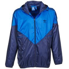 #sudadera de la marca #adidas Fashion Wear, Mens Fashion, Adidas Sport, Adidas Hoodie, Sports Jacket, Sport Wear, Long Hoodie, Short Outfits, Adidas Originals