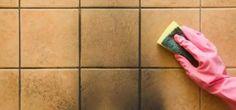 Les utilisations méconnues de l'huile multifonction WD-40 pour la maison Wd 40, Conscience, Cool Stuff, Cleaning Tips, Helpful Tips, Homemade Drain Cleaner