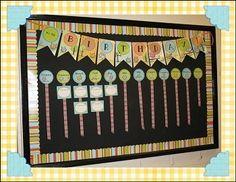 Owl Themed Classroom Set.  Create an owl themed bulletin board, calendar, Job chart, Cursive or Manuscript Banner, Supply Labels, Desk Name Plates, and more!  Cute owl printables!  $