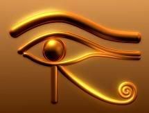 Horus | olho de horus e um simbolo proveniente do egito antigo que significa ...