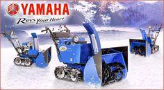 Besenrein: Yamaha Schneefräse YT 1070 Yamaha Motor Europe erweitert die Produktpalette für Winter-Profis; große Flächen vom Schnee befreien, kann man mit der neuen Yamaha Schneefräse YT 1070 http://www.atv-quad-magazin.com/aktuell/besenrein-yamaha-schneefraese-yt-1070/