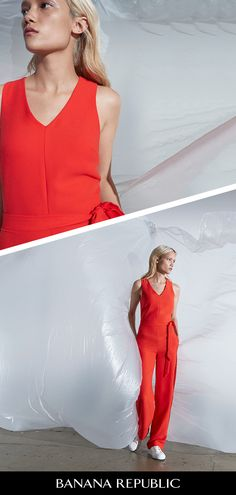 103ea3f133 Your other dress is a jumpsuit. From to work to the weekend to every holiday
