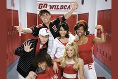 Quiz: which high school musical boy should you be dating? High School Musical Quizzes, High School Musical Cast, Troy Bolton, Vanessa Hudgens, Zac Efron Movies, Film Musical, Disney High Schools, Tv Show Casting, Things To Do With Boys