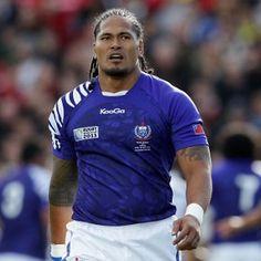 Cool heads key for Samoa v Fiji