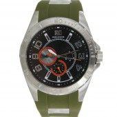 Hugo Boss Orange Herren Uhr Armbanduhr 1512813