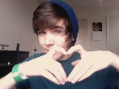 This is Damon fizzy  search him on YouTube and go to suicidal thoughts ....Damon fizzy suicidal thoughts