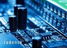 Download link:  megafilesfactory.com/444162c048d9368b/Cadence SPB OrCAD 16.60.049 Hotfix Update 170209