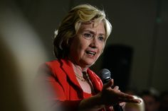 cool Uncovered Clinton privately paid State Division IT staffer for electronic message server