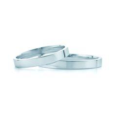 SAVICKI - Obrączki ślubne: Obrączki ślubne złote (633/L/3/W/333) - Biżuteria od 1976 r.