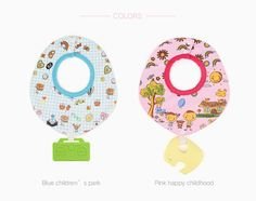 baby bibs attach silicone teething toys colour fashionable