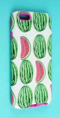 Love this Fashion Nova phone case!
