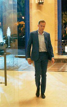 Tom Hiddleston Imagines, Tom Hiddleston Loki, Tommy Boy, Man Thing Marvel, Thomas William Hiddleston, Marvel Actors, British Actors, Attractive Men, Tom Holland