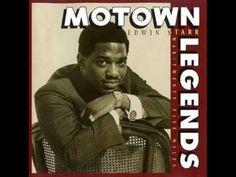 Edwin Starr - Funky music sho nuff turns me on