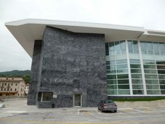 #FILA #Stain #Protection #Marble #wall #covering #Margraf #Trattamento #FILA #Parete #Ventilata in #Marmo