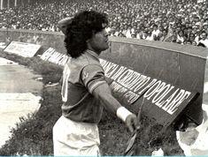 Diego Armando, Bomber, Like4like, 1984, Instagram, Sport, Image, Legends, Argentina