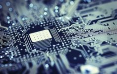 Olhar Digital: Você sabe o que um profissional de TI faz?