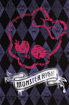 Monster High Phone Wallpaper - Download Free Wallpapers ...