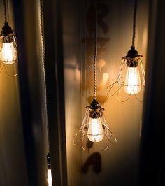 Het Lichtlab hanglamp no.26 Flower - Het Lichtlab #vintage #retro #lamp123.nl #inspiratie #verlichting #lamp