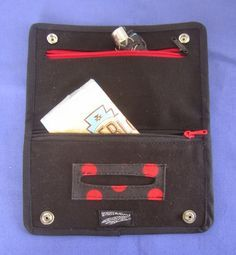 Cigarette Box, Couture, Pouch, Sewing, Gifts, Accessories, Fashion, Model, Leather Wallets