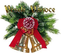 a special gift — Yandex. Christmas Bells, Christmas Signs, Christmas Wreaths, Christmas Cards, Christmas Decorations, Xmas, Christmas Tree, Christmas Ornaments, Holiday Decor