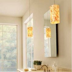 Vanity-Pendants-Bathroom-Light-Fixtures