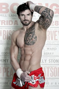 http://3.bp.blogspot.com/-Ork9j3mm2bo/U0HEAICrpiI/AAAAAAAAXUs/G1fPSHV0FtM/s1600/Stuart-Reardon-Rugby-Footballer-and-Model-Hot-008.jpg