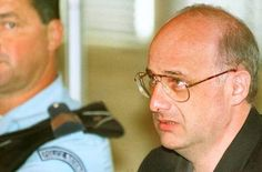 Jean-Claude Romand est « libérable »