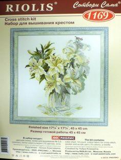 (1) Gallery.ru / Фото #2 - / - tan-tan