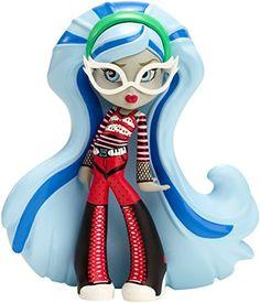 Monster High Vinyl Collection Lagoona Blue Figure Monster High http://www.amazon.com/dp/B00M5ATL7G/ref=cm_sw_r_pi_dp_wP.zub14S1TNS
