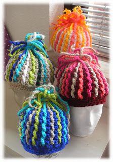 Die 35 Besten Bilder Von Mütze Häkeln Hat Crochet Yarns Und