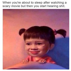 Memes Funny That Might Make You Laugh For Once In Your Life - 9