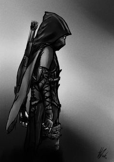 Mateo New Fantasy, High Fantasy, Fantasy Warrior, Dark Fantasy Art, Character Aesthetic, Character Concept, Character Art, Concept Art, Character Design