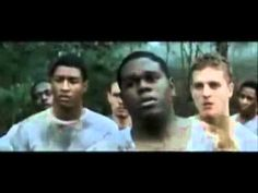 A video defining Primary and Secondary Sources, using examples from the Civil Rights Movement.