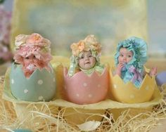 Iedereen hele fijne #Paasdagen #pasen #easter #baby #kinderen #korting dit hele #weekend 15% korting op onze hele collectie met code: Pasen