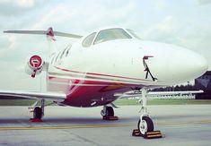 Zdjecie z ostatniej wizyty Hawker'a Beechcraft 390 Premier 📸Mariusz Małecki via WMSpotters Do zobaczenia na lotnisku😉 #latamzmazur#airport#mazuryairport