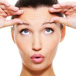 3 Ways Botox can Transform Your Looks Hate wrinkles? But hate cosmetic surgery too? Botox may offer the solution you've been looking for. Botox is a prescription medication that is injected into muscles. READ MORE. Anti Aging Tips, Best Anti Aging, Anti Aging Cream, Anti Aging Skin Care, Natural Skin Care, Natural Face, Yoga Facial, Face Yoga, Facial Muscles