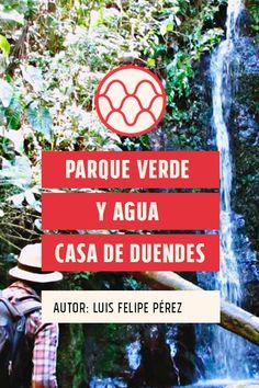 Tan Solo, Fauna, Travel, Garden City Movement, Viajes, Destinations, Traveling, Trips