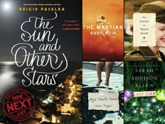 Best Books of February 2014 | Everywhere - DailyCandy