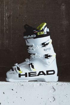 Boots, Skier und Bindungen von HEAD bei VEITH SPORT in Rohrmoos/Schladming. Jordans Sneakers, Air Jordans, Concept, Sport, Deporte, Sports, Air Jordan