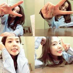 when bae joohyun reveals her hidden younger brother, all hell breaks loose. starring red velvet, wanna one + kim jonghyun of nu'est. Kpop Girl Groups, Korean Girl Groups, Kpop Girls, Red Velvet Seulgi, Red Velvet Irene, Park Sooyoung, Yoona, Daegu, Rapper