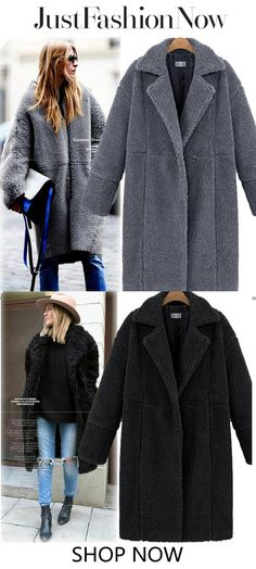 coat fashion women s clothing women clothing clothing trend fashion fall 16bd8aaf4