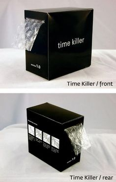 Lol... Funny Gift - This would be a perfect mother's day gift for my mom .. she loves doing that!