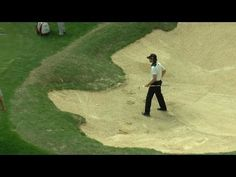 Two bunker shots to save par at Valero from Aaron Baddeley. Who's going to bag themselves a win this weekend?  Read more: http://betting.stanjames.com/blog/golf/valero-texas-open-2014-03-26