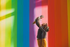 Séance photo famille withalovelikethat / photographe navyblur Fondation Louis Vuitton, Jolie Photo, Lifestyle Blog, Instagram, Photos, Inspiration, Photography, Children, Biblical Inspiration