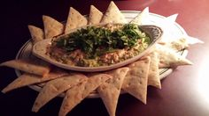 Specialties: We are your favorite little neighborhood bar/restaurant just around the corner.  We specialize in vegetarian/vegan pub fare with a flare.  This funky little bar has a little of everything for just about anyone.  Retro video…
