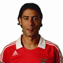 Rui Manuel César Costa is among the best soccer players in the history of Portugal. He retired from professional soccer in 2008. Today, he works in the athletic line of Benfica. He was part of Portugal's Golden Generation. Read more at history-of-soccer.org!
