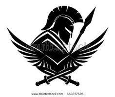 תוצאת תמונה עבור spartan logo