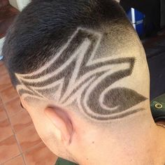 #barbersinctv #barbergang #barberlove #barbers #barberstyle #barbershopconnect #barbersince98 #barberlife #barberlifestyle #barbergame #barberdesig #mexicobarbers #juarezbarber #nastybarbers